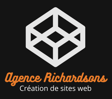 Agence Web Richardsons